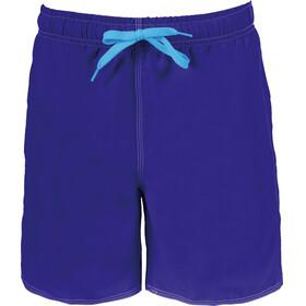 arena Fundamentals Solid zwembroek Heren violet